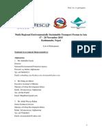 3691Participant List of Nepal EST Forum_Final Version