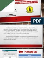 PPT Tugas Jurnal Radiologi