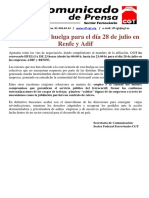 Renfe-Adif.docx