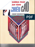 Caocaocao.pdf