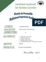 informe-de-topo-declinacion-magnetica.docx