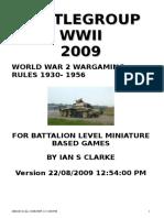 -BATTLEGROUP WWII v1.2.doc