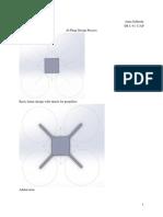 al-phaq design process
