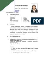 Leydi Tatiana Reyes Herrera (Allus) Original (1)