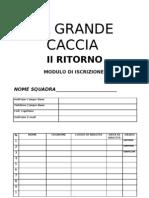 modulo iscrizione 2010(2)