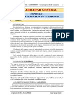 folleto contabilidad general.docx