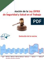 implementacindelaley29783-130903231657-.pptx