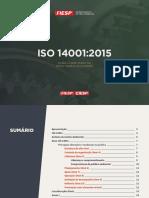 dma-iso-14001-2015-v4_0