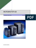 startpdf.pdf