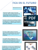 epigenetica.pptx