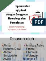 BP KD