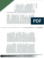 Presentación catálogo Situaciones 1999 Cuenca