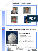13_Speciality RPE.ppt