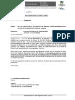 CARTA 001-Ambiente MD Molino