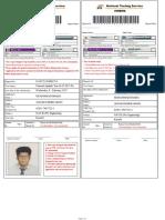 DepositSlip-NAT172-954245714116
