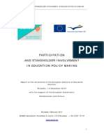 Participation and stakeholder.pdf