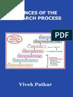 N R P Book - Dr v Patkar