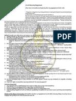 10 Ang Talinhaga Tungkol sa Lingkod na Di-Marunong Magpatawad.pdf