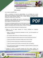 AA1_Evidencia_Emprendimiento_comercial.pdf