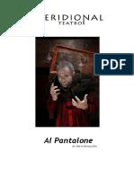 AlPantalone_TM_ DossierImprensa2017.pdf