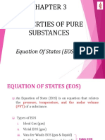 5-CHAPTER_3b-PVT-EOS-STDN.pdf