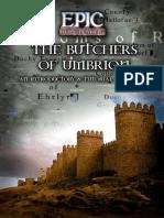 ButchersFreeAdv.pdf
