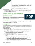 LibreOffice Calc Guide 2