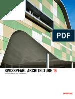 Swisspearl_16_150