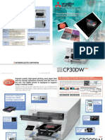 CP30DW