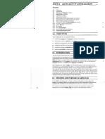Block-2 ECO-08 Unit-3.pdf