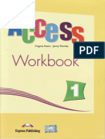 Access Workbook 1 (UK) - 73p.pdf