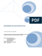 trabajo de matematicas final.docx