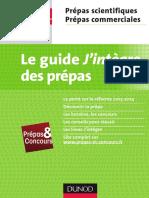 Guide_prepas_2014