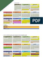 Structura_anului_universitar_2016-2017 (1).pdf