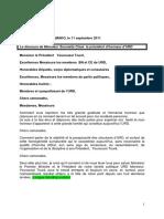 [010086].pdf