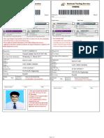 DepositSlip-NAT173-1004243151978