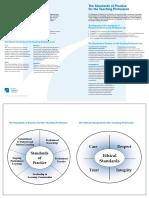 standards_flyer_e.pdf