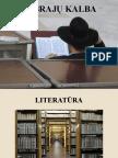 Senoji Hebrajų Kalba II Lygis