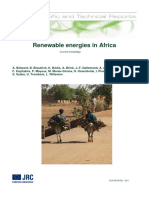 Renewable energies in Africa.pdf