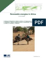 Renewable energies in Africa.pdf