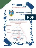 -INSTALACIONES-ELECTRICAS 2020 - copia.docx