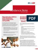 edu-chi-disabil-guid-note.pdf