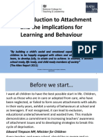 attachment-and-the-implications-for-learning-and-behaviour.pdf