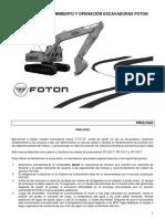 manual_excavadora_.pdf