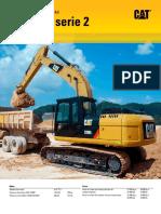 CAT_Excavadora_orugas_320D2-320D2L.pdf