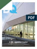 Design.Quarterly.TruePDF-Spring.2017.pdf