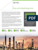 Manufacturers-Step-by-step-Instructions-Cutting-Energy-Costs-and-Improving-Operations-White-Paper.pdf