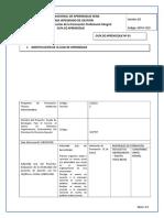 GFPI-F-019 Formato Guia Actual