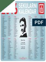 Sekularni-Kalendar-2016.pdf