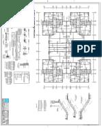 5 Plano Estructuras T-1.pdf